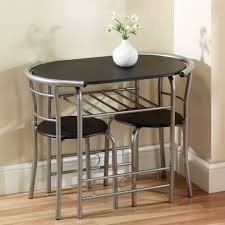 Space Saving Furniture Dining Tables Dining Table Sets Cheap Convertible Dining Table