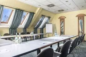 room new days inn meeting rooms style home design contemporary