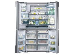 c chef c table with legs 38 34 cu ft 4 door flex chef collection refrigerator with sparkling