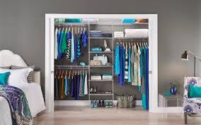 storage and organization closetmaid celebrates 50 years of innovative storage and