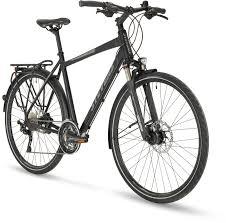 porsche bicycle esprit gent stevens bikes 2017