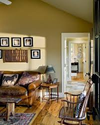 hardwood floor colors trends u0026 design ideas homeflooringpros com