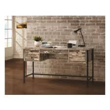Black Writing Desk With Hutch Most Popular Black Writing Desks For 2018 Houzz
