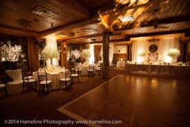 Adirondack Wedding Venues Whiteface Lodge Lake Placid New York Rustic Wedding Guide