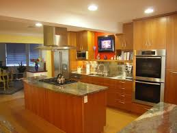 center islands for kitchens 28 images center islands for small