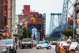 lexus taxi brooklyn car rental brooklyn vintage car u2014 luxury car rental in