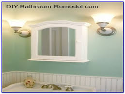 Home Depot Over Toilet Cabinet - home depot bathroom cabinets over toilet cabinet home