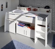 lit bureau enfant lit combiné et bureau enfant milo ii lit enfant lit bureau et