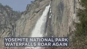 Wildfire Yosemite 2013 by Fire Restrictions Issued For Yosemite National Park Abc7 Com