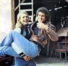 Hutch And Starsky The Starsky And Hutch Fan Community Starsky And Hutch Is Love