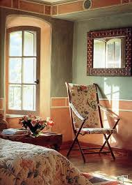tuscan color palette you match up your desired colors for