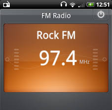 android fm radio a journal of musical thingswhy listen to fm radio a