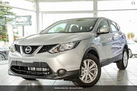 nissan qashqai honest john welcome to northern motor group homepage