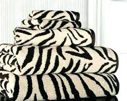 zebra bathroom decorating ideas animal print bathroom decor sweetlyfit