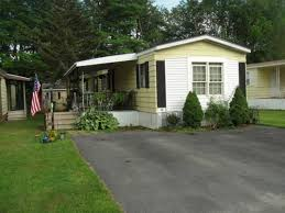 mobile homes 8 mobile homes for sale in or near marlborough marlborough ma patch