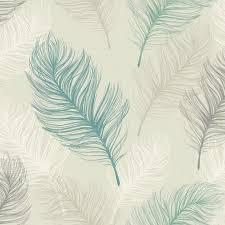 best 25 teal wallpaper ideas on pinterest turquoise pattern