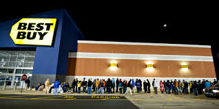 best buy and target have same deals on iphones black friday apple black friday gameplan u2013 knock out holiday shopping quickly