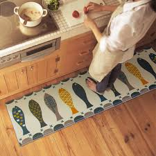contemporary kitchen rugs all contemporary design