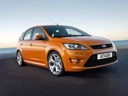 lexus lfa v10 560 ch it u0027s all about cars