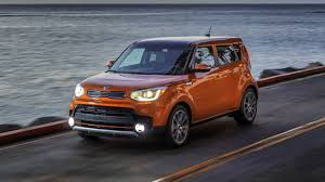 kia soul 2017 2017 kia soul review u0026 ratings edmunds