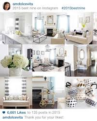 100 best home design on instagram new house is slowly but
