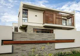 Home Architect Design In Pakistan Modern House Design By Design Approach U2013 2 Kanal House
