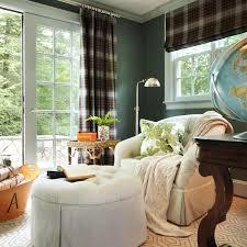 home interiors warehouse furniture dedham furniture bostoninteriors boston interiors
