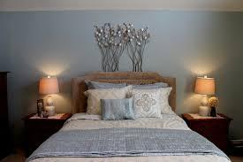 bedroom partitions calming bedroom colors 16 best garden design ideas landscaping