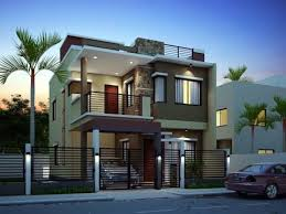 home design on youtube exterior house design ideas pictures modern house exterior wall