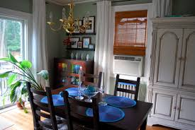 Dining Room Armoire by In The Little Yellow House Past Projects Armoire