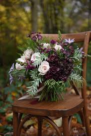 autumn wedding ideas rich luxe autumn park wedding ideas whimsical weddings