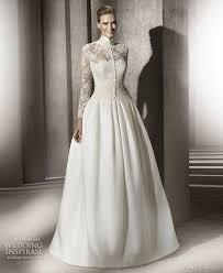 high wedding dresses 2011 manuel mota wedding dresses 2012 wedding inspirasi