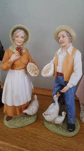 home interior porcelain figurines 79 best home interiors images on figurines porcelain