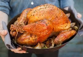 thanksgiving menu ideas whole foods market