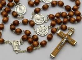 rosaries for sale direct from lourdes rosary rosaries and chaplets