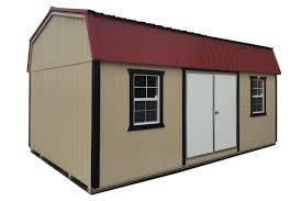 Barn Sheds Buy Storage Sheds From A Family Owned Company In Rural Retreat Va
