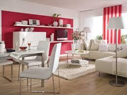 badezimmer rot einige ideen badezimmer tapeten dekoration badezimmer deko
