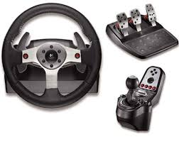 gaming steering wheel pc gaming steering wheel why you ought to use of houston