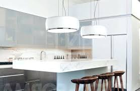 kitchen ceiling lighting fixtures flush mount track lighting fixtures full size of modern kitchen