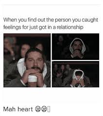 Shia Labeouf Meme - shia labeouf love memes memes pics 2018