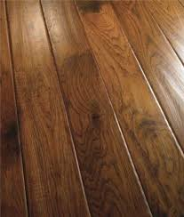 best 25 solid hardwood flooring ideas on hardwood