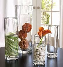 Deco Vase Formidable Idee Deco Chambre Romantique 14 L Vase En Verre Un