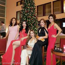 filipino christmas party 2016 filipino make up and beauty tips