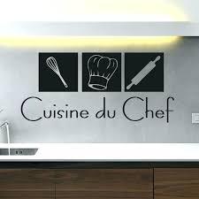 cuisine deco stickers pour cuisine decoration stickers pour cuisine daccoration