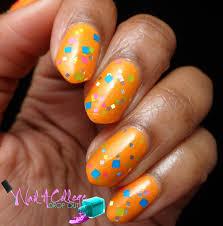 nail a college drop out las vegas nail polish haul