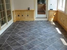 floating porcelain tile floor styleshouse