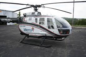 eurocopter bo 105 cbs 4 for sale