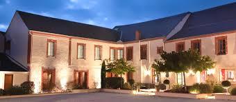 chambres d hotes sully sur loire hôtel burgevin sully sur loire visitez les châteaux de la loire