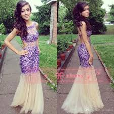 11 best blingbling sequins prom dresses images on pinterest
