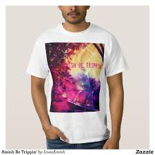 50 best t shirts images on pinterest tee shirts t shirts and